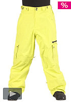 LIGHT Fuse Pant 12K 2012 acid
