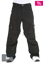LIGHT Fuse Pant 12K 2012 black