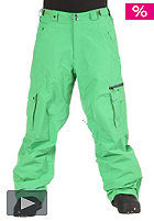 LIGHT Fuse Pant 12K 2012 kelly green