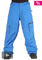 LIGHT Fuse Pant 12K 2012 royal