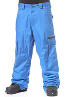 LIGHT Fuse Pant imperial blue