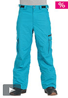 LIGHT Fuse Snow Pant electric blue