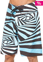 LIGHT Gator Boardshort one colour