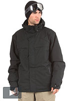 LIGHT Gino Jacket 12k 2012 black