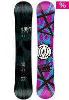 LIGHT Havoc Snowboard 2013 153cm one colour