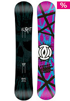 LIGHT Havoc Snowboard 2013 156 cm