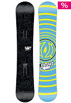 LIGHT Jam Snowboard 2013 152 cm