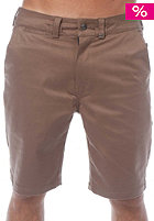LIGHT Jay Walkshort cub