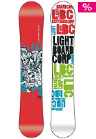 LIGHT KIDS/ Grommet 2009 135cm