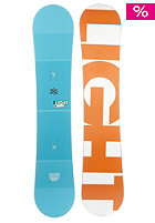 LIGHT Kids Twitch Snowboard 142 cm one colour
