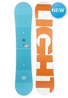 LIGHT Kids Twitch Snowboard 145 cm one colour