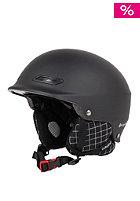 LIGHT Light InMold Snowboard Helm black