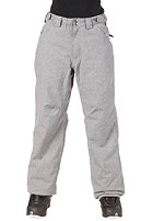 LIGHT Lola Pant 12K 2012 Grey Heather