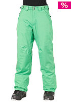 LIGHT Lola Pant 12K 2012 Kelly Green
