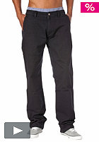 LIGHT Mile 68 Pant black
