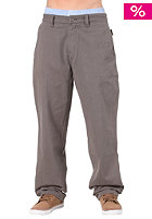 LIGHT Mile 68 Pant charcoal 