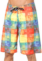 LIGHT Mix Boardshort one color