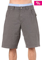 LIGHT Nice Guy Shorts charcoal