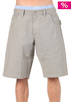 LIGHT Nice Guy Shorts grey
