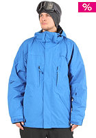 LIGHT Nine 12k 2012 Jacket royal