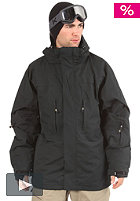 LIGHT Nine Jacket 12k 2012 black