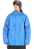 LIGHT Nine Jacket 2012 royal