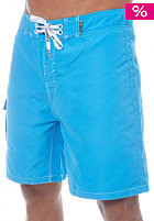 LIGHT OG 2 Boardshort hawaian ocean