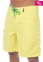 LIGHT OG 2 Boardshort yellow