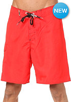 LIGHT OG Boardshort red