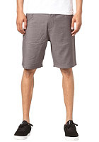 LIGHT Pin Walkshort grey
