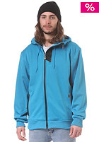 LIGHT Plow 2 Jacket electric blue black
