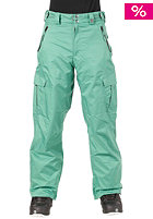LIGHT Prime Pant 2013 Amazon