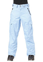 LIGHT Prime Pant 2013 Boy Blue
