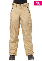 LIGHT Prime Pant 2013 Bronze