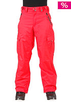 LIGHT Prime Pant 2013 Red