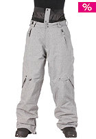 LIGHT Projection Pant 2013 Grey Heather