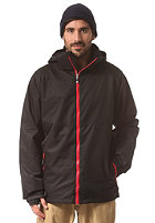 LIGHT Rambler Jacket black