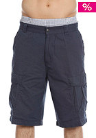 LIGHT Raw Shorts 2010 midnight navy