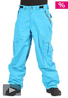 LIGHT Roach Pant 2012 electric blue