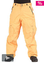 LIGHT Roach Pant 2012 peach
