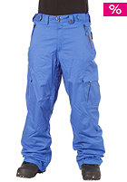 LIGHT Roach Pant 2013 Dazzling Blue