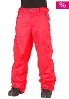LIGHT Roach Pant 2013 Red