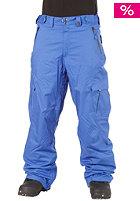 Roach Snow Pant Dazzling Blue