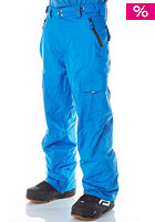 Roach Snow Pant imperial blue