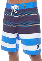 LIGHT Seafire Boardshort multi
