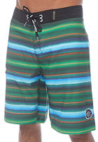 LIGHT Shelter Boardshort multi
