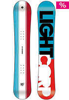 LIGHT Signature Snowboard 2013 166 cm