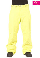 LIGHT Special 7 Pant 12K 2012 Acid