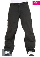 LIGHT Special 7 Pant 12K 2012 black