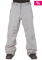 LIGHT Special 7 Pant 12K 2012 Grey Heather